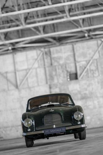 Aston Martin DB2 Vantage 1-jpg