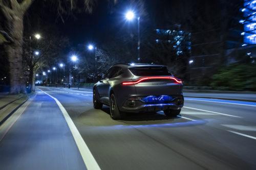 Aston Martin DBX x Q by Aston Martin 10-jpg