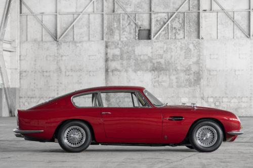 Aston Martin DB6 Vantage 5-jpg