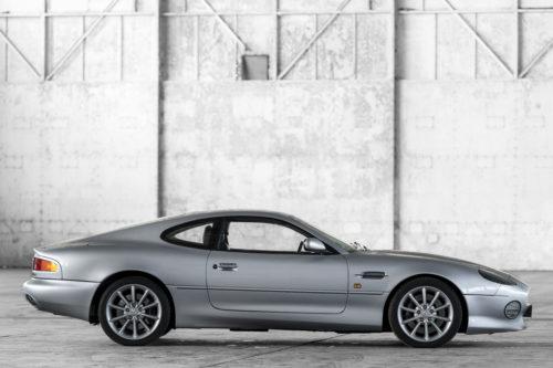 Aston Martin DB7 V12 Vantage 9-jpg