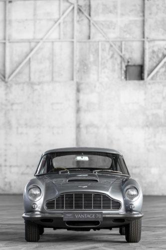 Aston Martin DB4 Vantage 7-jpg