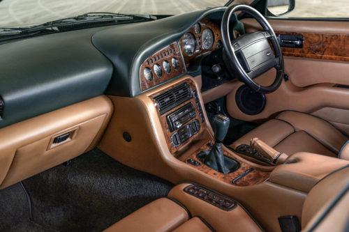 Aston Martin V8 Vantage V550 6-jpg