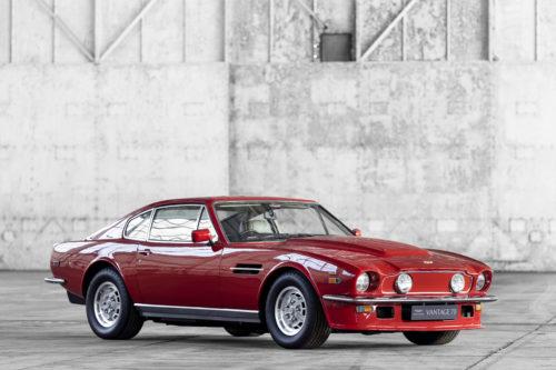 Aston Martin V8 Vantage 1977-1990 9-jpg