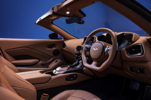 Vantage Roadster 9-jpg