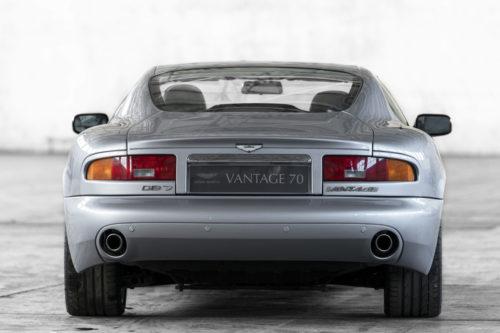 Aston Martin DB7 V12 Vantage 1-jpg