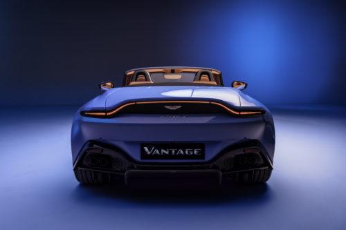 Vantage Roadster 8-jpg