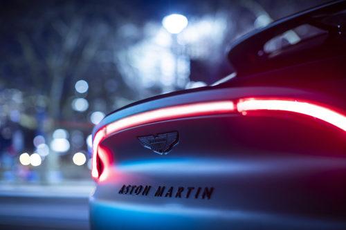 Aston Martin DBX x Q by Aston Martin 6-jpg
