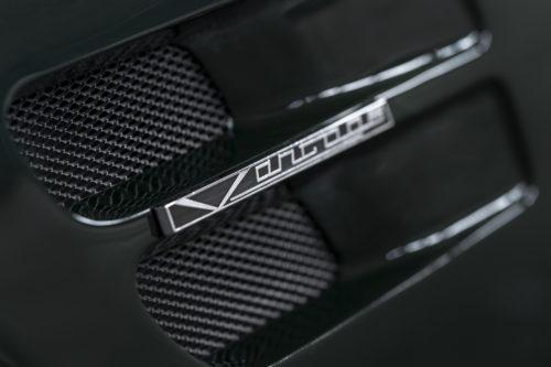 Aston Martin V8 Vantage V550 1-jpg
