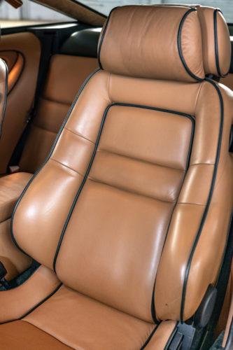 Aston Martin V8 Vantage V550 7-jpg