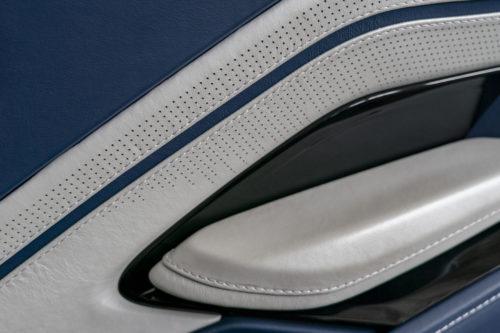 Aston Martin New Vantage 4-jpg