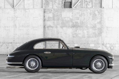 Aston Martin DB2 Vantage 7-jpg