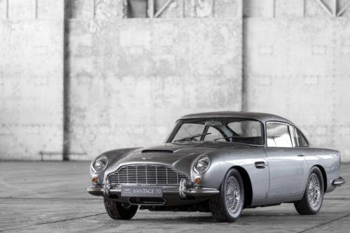 Aston Martin DB5 Vantage 6-jpg