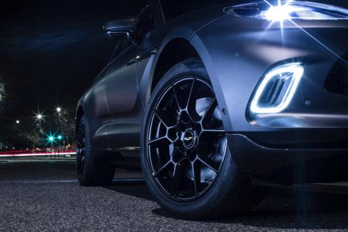 Aston Martin DBX x Q by Aston Martin 8-jpg