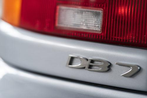 Aston Martin DB7 V12 Vantage 4-jpg
