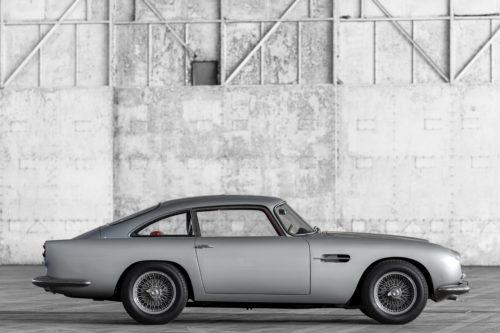 Aston Martin DB4 Vantage 8-jpg