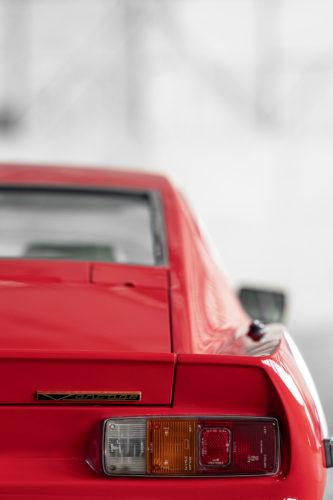 Aston Martin V8 Vantage 1977-1990 8-jpg
