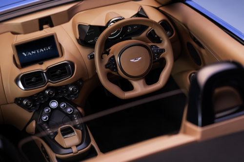 Vantage Roadster 12-jpg