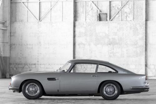Aston Martin DB5 Vantage 8-jpg