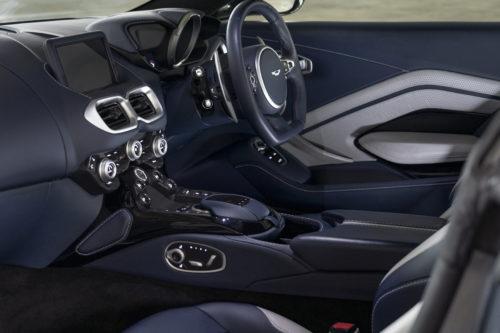 Aston Martin New Vantage 1-jpg