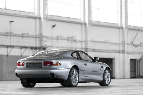 Aston Martin DB7 V12 Vantage 6-jpg