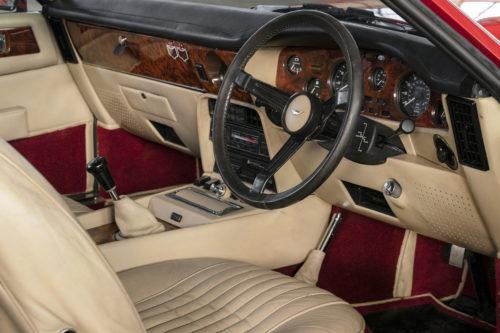 Aston Martin V8 Vantage 1977-1990 3-jpg