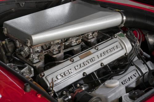 Aston Martin V8 Vantage 1977-1990 2-jpg