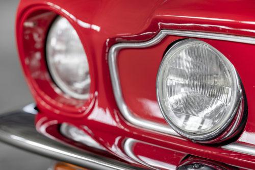 Aston Martin V8 Vantage 1977-1990 6-jpg