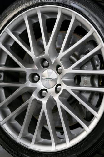 Aston Martin V8 Vantage 2005-2017 5-jpg