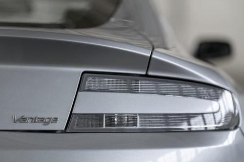 Aston Martin V8 Vantage 2005-2017 4-jpg