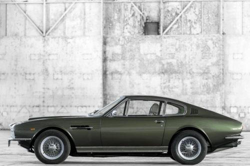 Aston Martin DBS Vantage  9-jpg