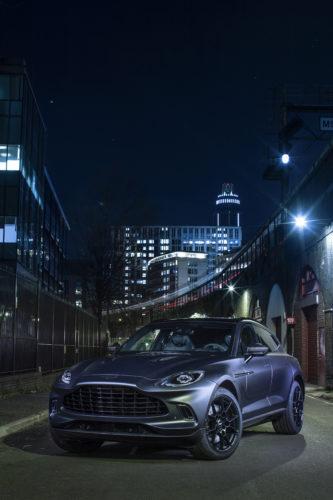 Aston Martin DBX x Q by Aston Martin 3-jpg