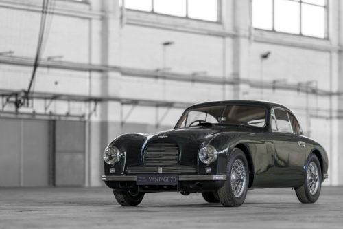 Aston Martin DB2 Vantage 6-jpg