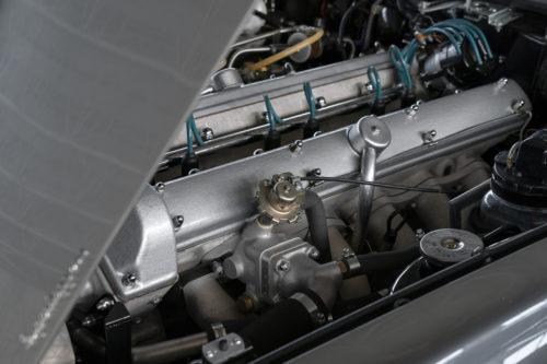 Aston Martin DB5 Vantage 2-jpg
