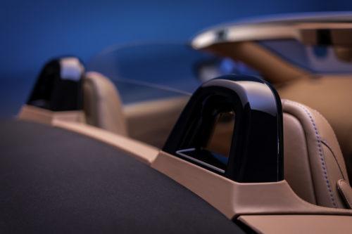 Vantage Roadster 11-jpg