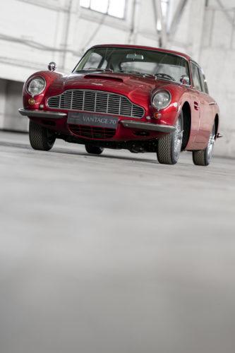 Aston Martin DB6 Vantage 7-jpg