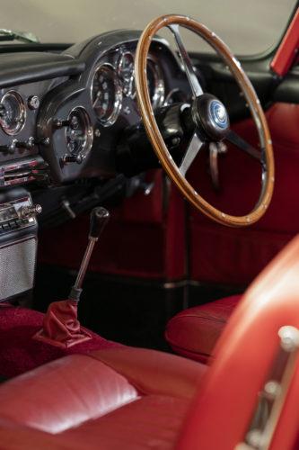 Aston Martin DB4 Vantage 5-jpg