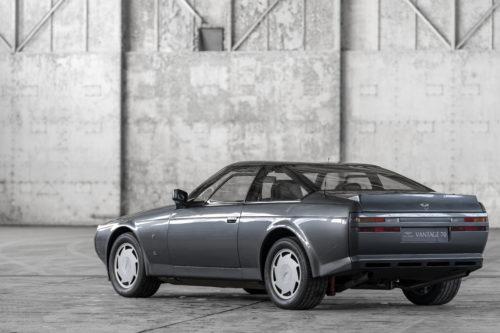 Aston Martin V8 Vantage Zagato 1-jpg