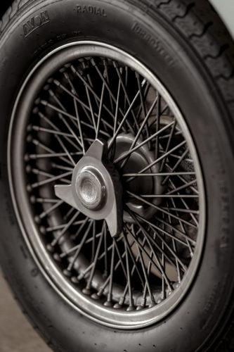 Aston Martin DB4 Vantage 3-jpg