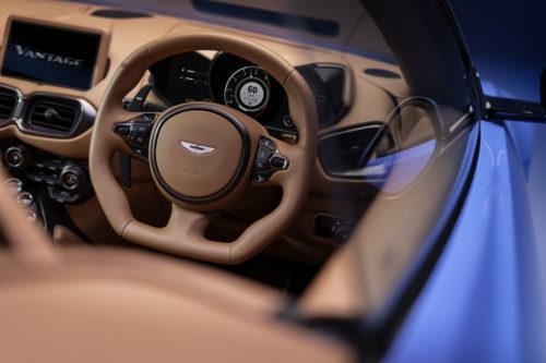 Vantage Roadster 10-jpg