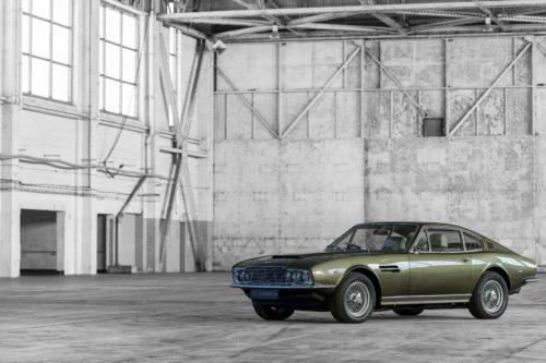Aston Martin DBS Vantage  7-jpg