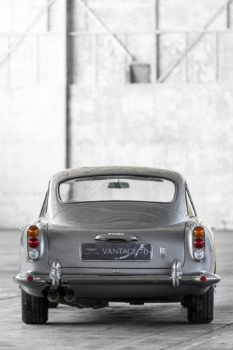 Aston Martin DB5 Vantage 1-jpg