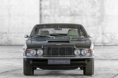 Aston Martin DBS Vantage  8-jpg