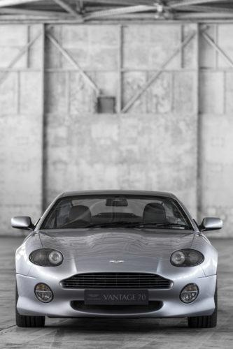 Aston Martin DB7 V12 Vantage 8-jpg