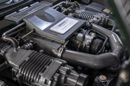 Aston Martin V8 Vantage V550 8-jpg