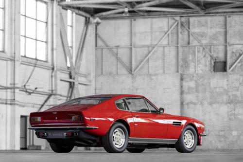 Aston Martin V8 Vantage 1977-1990 7-jpg