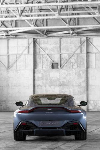 Aston Martin New Vantage 8-jpg