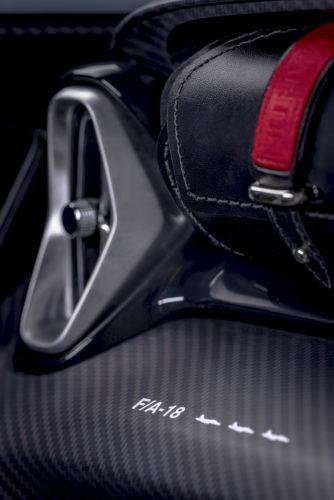 Aston Martin V12 Speedster 9-jpg