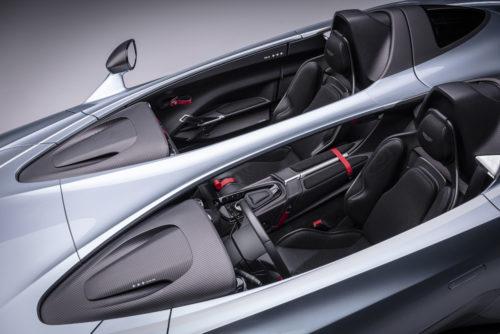 Aston Martin V12 Speedster 12-jpg
