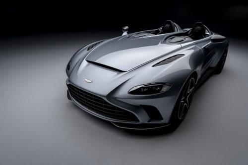 Aston Martin V12 Speedster 1-jpg