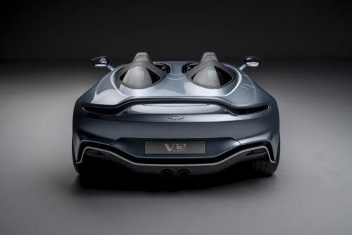 Aston Martin V12 Speedster 16-jpg